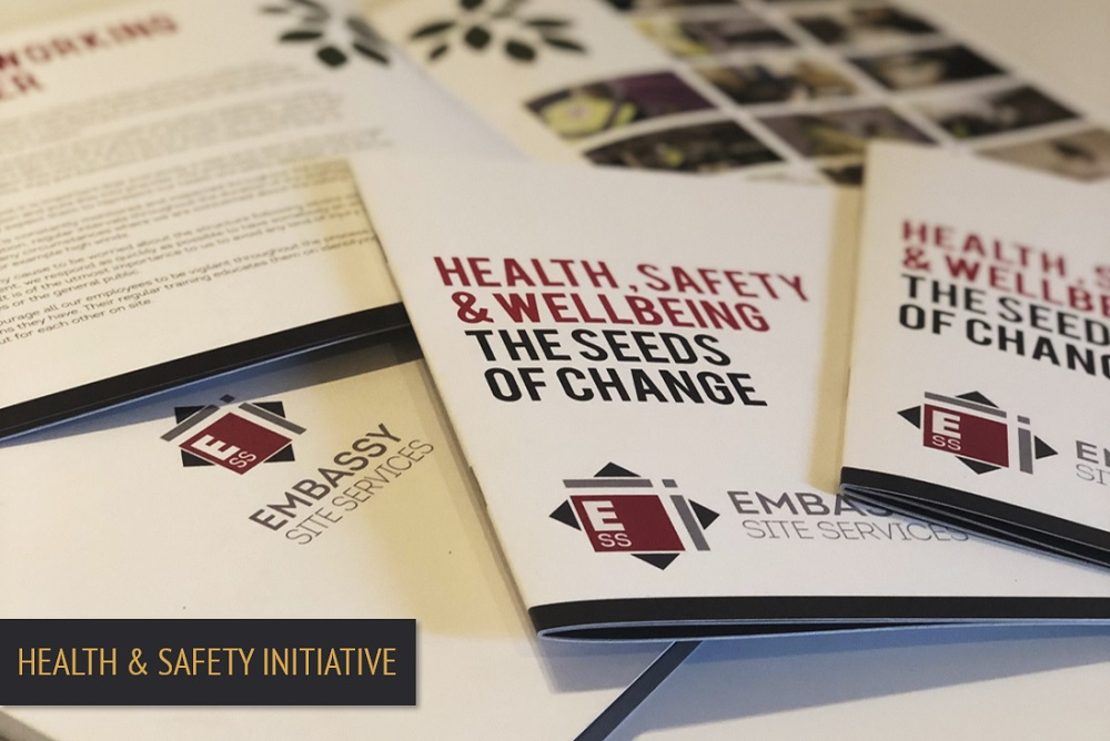 Brand Elect Embassy Health _ Safety Initiative HERO