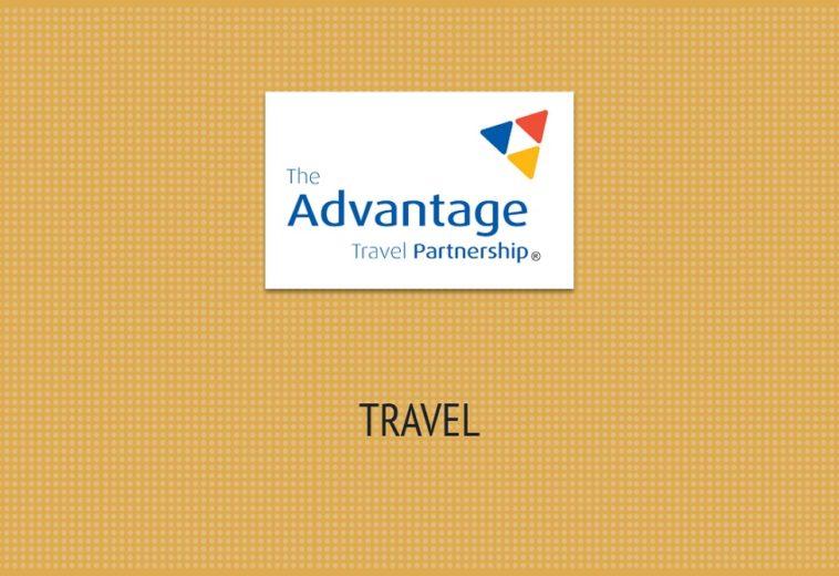 Advantage Travel