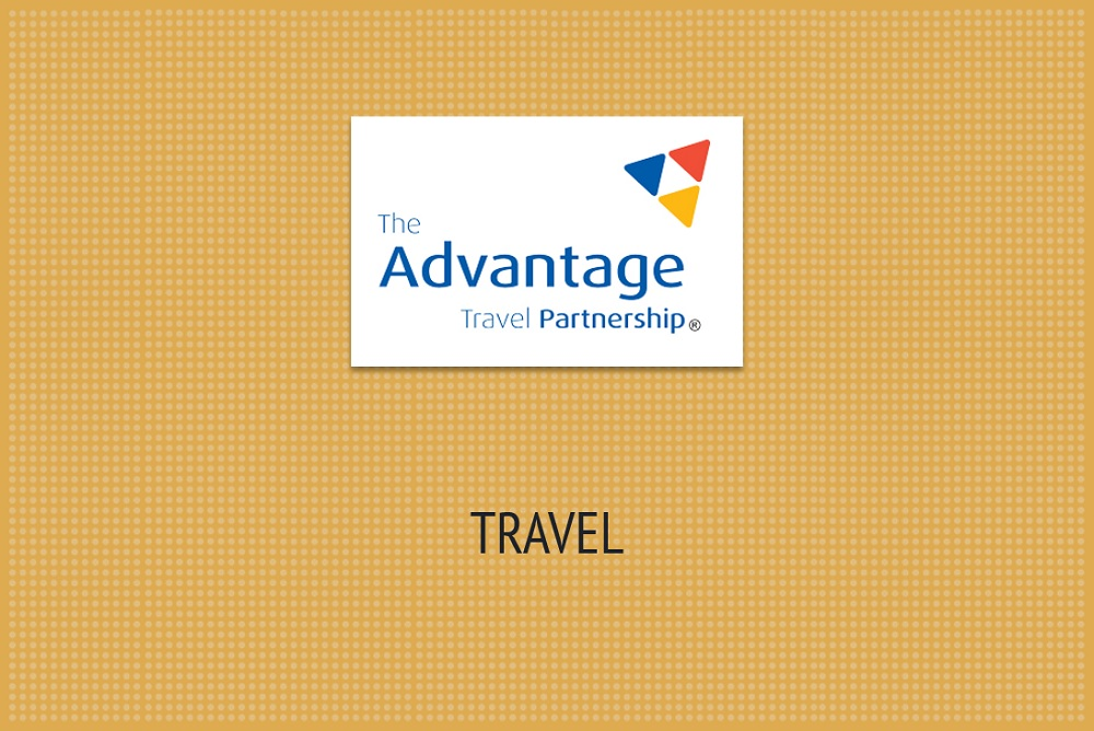Advantage Travel