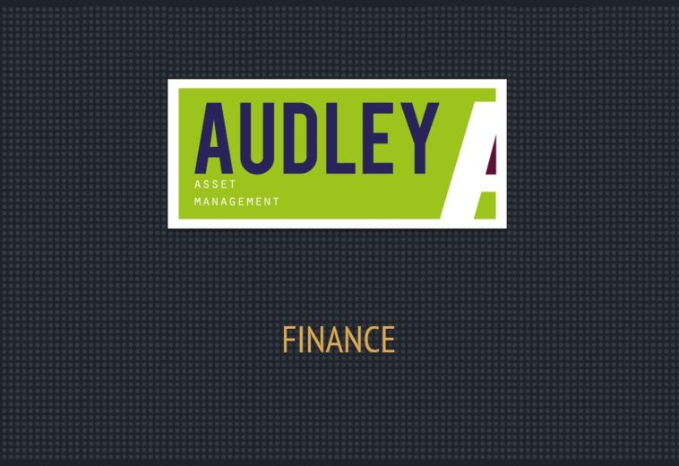 Audley Asset Management