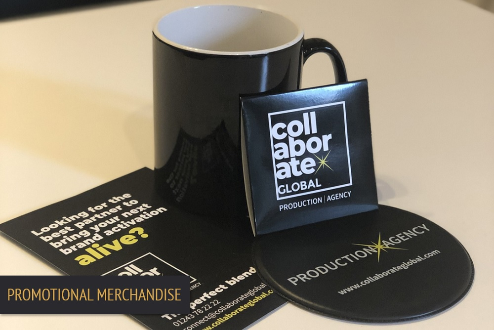 Brand Elect Collaborate Promotional Merchandise (1)