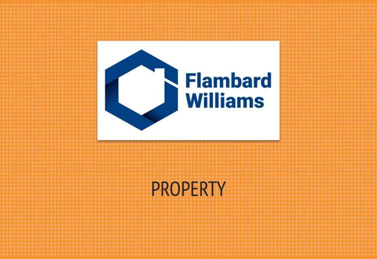 Flambard Williams